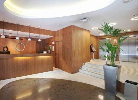 Hotel Opera 1 Bewertungen - Bild von FTI Touristik