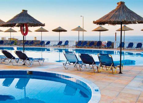 Mediterraneo Hotel 47 Bewertungen - Bild von FTI Touristik