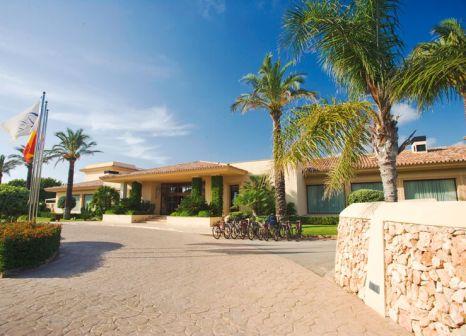 Hotel La Quinta Menorca by PortBlue Boutique günstig bei weg.de buchen - Bild von FTI Touristik