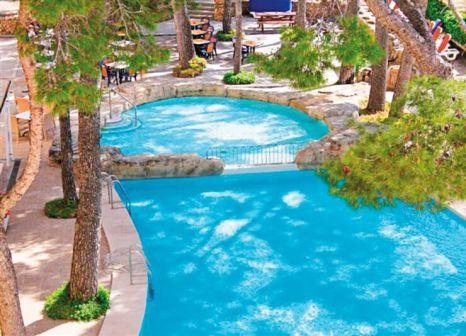 Bella Playa Hotel & Spa 397 Bewertungen - Bild von FTI Touristik