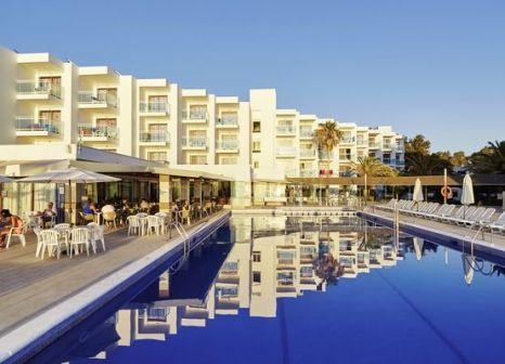 Aparthotel Nereida in Ibiza - Bild von FTI Touristik