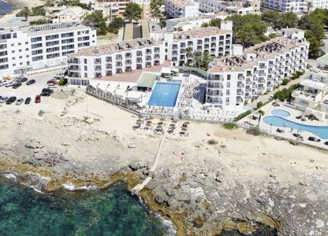 Aparthotel Nereida 44 Bewertungen - Bild von FTI Touristik