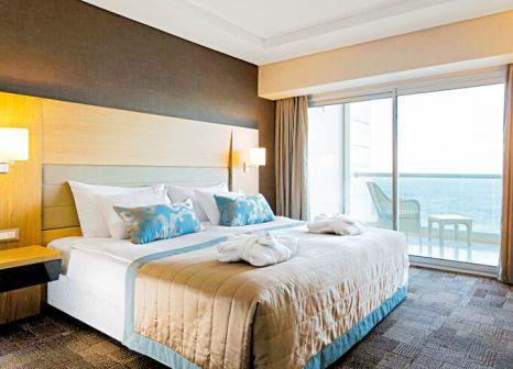 Boyalik Beach Hotel & Spa 145 Bewertungen - Bild von FTI Touristik