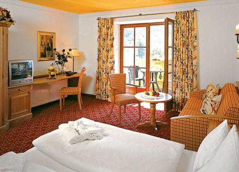 Hotel Lerch 22 Bewertungen - Bild von FTI Touristik