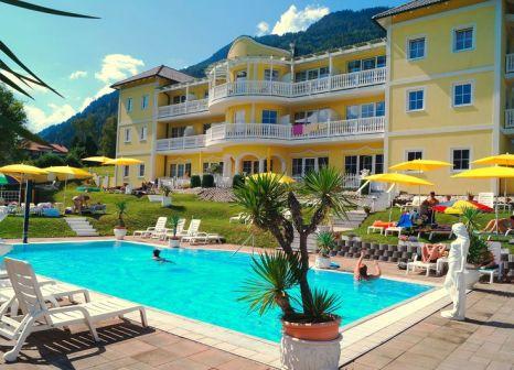 Hotel Sonnenhügel & Ferienschlössl in Kärnten - Bild von FTI Touristik
