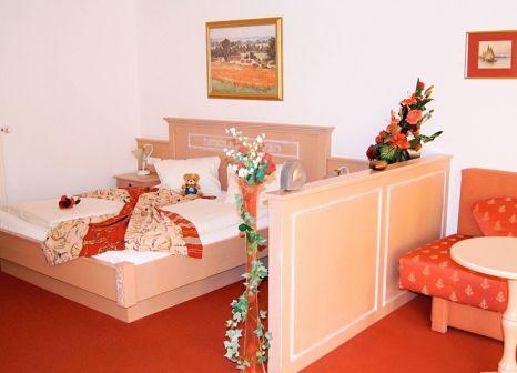 Hotelzimmer mit Tennis im Hotel Sonnenhügel & Ferienschlössl
