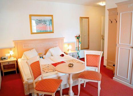 Hotel Sonnenhügel & Ferienschlössl 7 Bewertungen - Bild von FTI Touristik