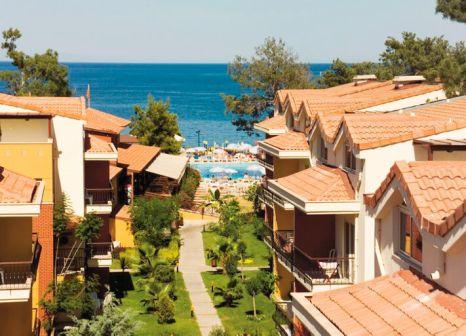 Hotel Crystal Aura Beach Resort & Spa günstig bei weg.de buchen - Bild von FTI Touristik