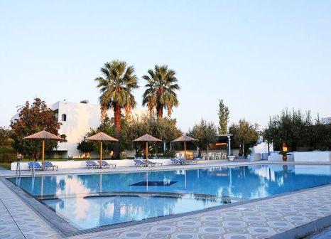 Hotel Tina Flora 78 Bewertungen - Bild von FTI Touristik