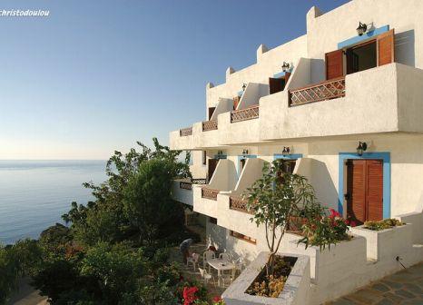 Hotel Albatros günstig bei weg.de buchen - Bild von FTI Touristik