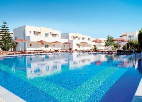 Hotel Gaia Village günstig bei weg.de buchen - Bild von FTI Touristik