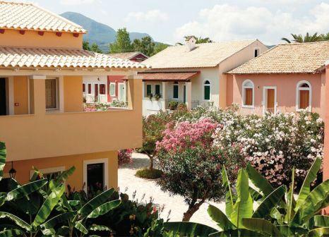 Hotel St. George's Bay Country Club günstig bei weg.de buchen - Bild von FTI Touristik