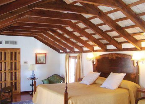 Hotel Las Casas De La Judería Sevilla 1 Bewertungen - Bild von FTI Touristik