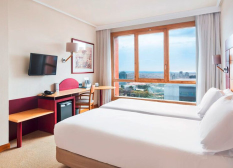 abba Garden Hotel 7 Bewertungen - Bild von FTI Touristik