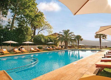 Hotel Quinta da Bela Vista in Madeira - Bild von FTI Touristik