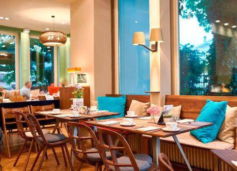 Hotel & Villa Auersperg 1 Bewertungen - Bild von FTI Touristik