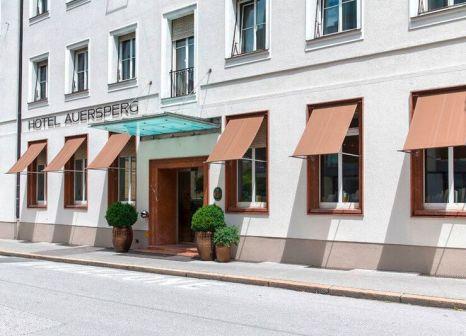 Hotel & Villa Auersperg günstig bei weg.de buchen - Bild von FTI Touristik