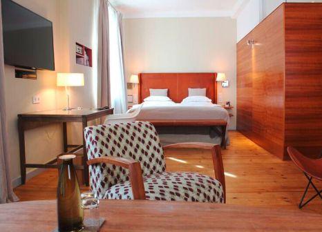 Hotel & Villa Auersperg in Salzburger Land - Bild von FTI Touristik