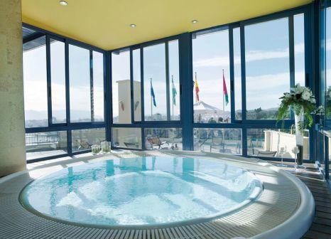 Hotel MS Maestranza 6 Bewertungen - Bild von FTI Touristik