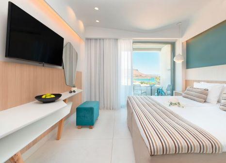 Hotel Arina Beach Resort 244 Bewertungen - Bild von FTI Touristik