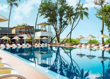 Hotel Avani Barbarons Seychelles Resort in Insel Mahé - Bild von FTI Touristik