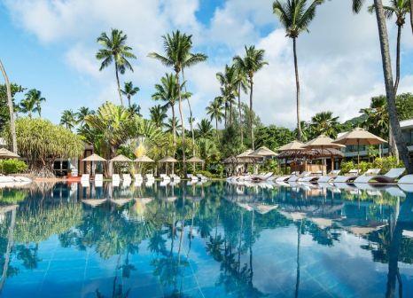 Hotel Avani Barbarons Seychelles Resort günstig bei weg.de buchen - Bild von FTI Touristik