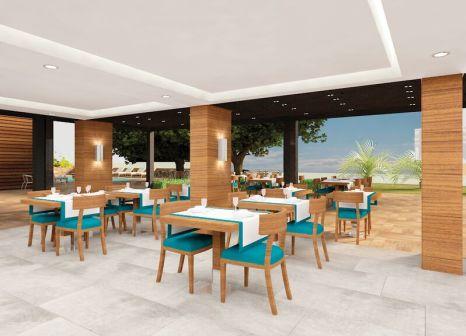 Floria Beach Hotel 57 Bewertungen - Bild von FTI Touristik