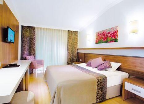 Hotelzimmer im Sun Club Side günstig bei weg.de