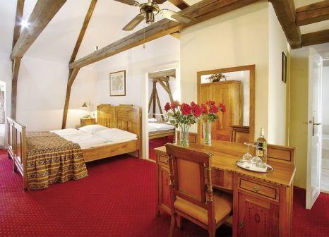Hotel Waldstein 4 Bewertungen - Bild von FTI Touristik