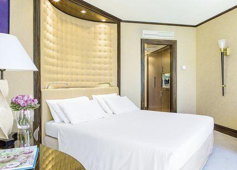 Hotel NH Collection Prague Carlo IV günstig bei weg.de buchen - Bild von FTI Touristik