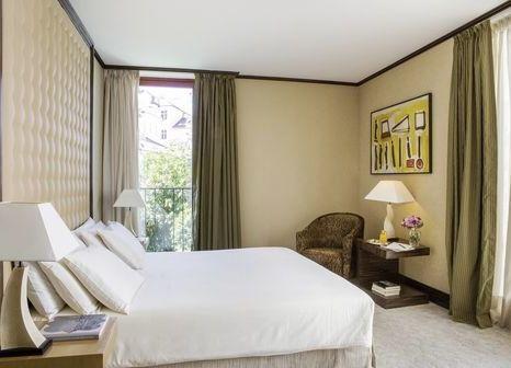 Hotel NH Collection Prague Carlo IV 7 Bewertungen - Bild von FTI Touristik
