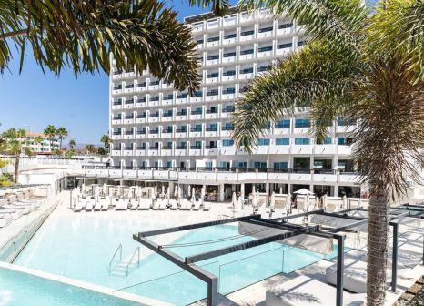 Hotel Caserio günstig bei weg.de buchen - Bild von FTI Touristik