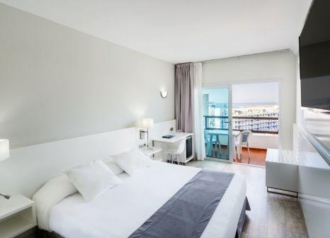 Hotelzimmer im Hotel Caserio günstig bei weg.de