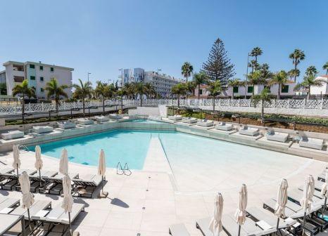 Hotel Caserio 182 Bewertungen - Bild von FTI Touristik