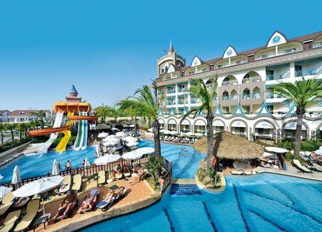 Hotel Side Crown Charm 751 Bewertungen - Bild von FTI Touristik