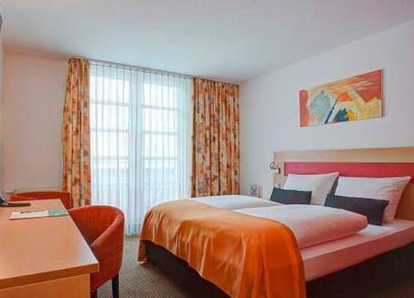 Centro Hotel Nürnberg in Bayern - Bild von FTI Touristik
