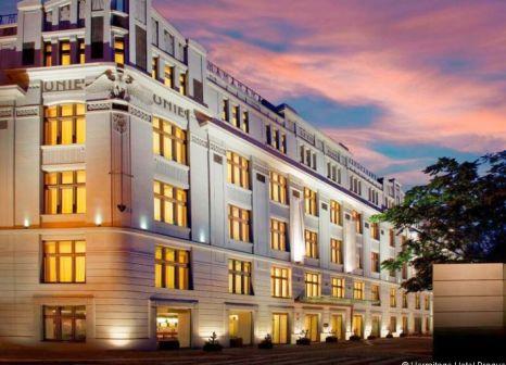 Hermitage Hotel Prague günstig bei weg.de buchen - Bild von FTI Touristik