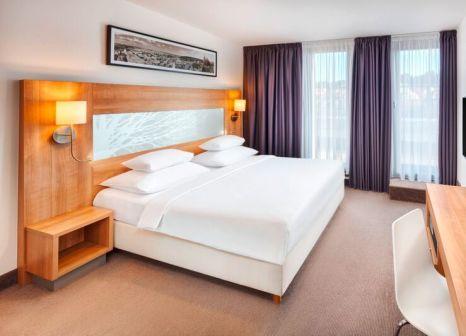 Hermitage Hotel Prague 32 Bewertungen - Bild von FTI Touristik