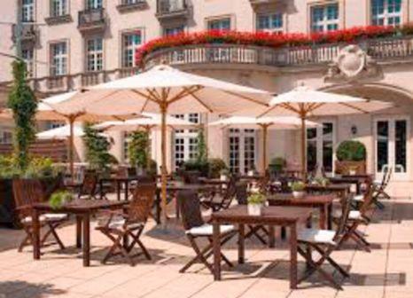 Parkhotel Quellenhof Aachen 1 Bewertungen - Bild von FTI Touristik