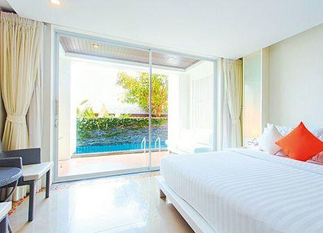Hotel Samui Resotel Beach Resort in Ko Samui und Umgebung - Bild von FTI Touristik