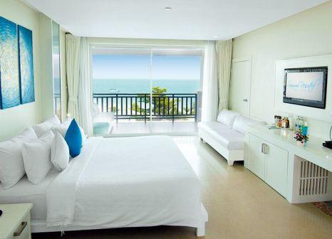 Hotelzimmer im Samui Resotel Beach Resort günstig bei weg.de