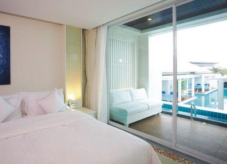 Hotel Samui Resotel Beach Resort günstig bei weg.de buchen - Bild von FTI Touristik