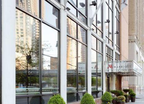 Hotel New York Marriott Downtown 3 Bewertungen - Bild von FTI Touristik