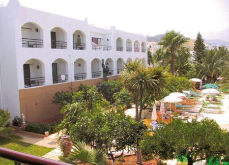 Hotel Malia Holidays günstig bei weg.de buchen - Bild von FTI Touristik