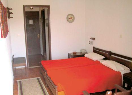 Hotelzimmer mit Wassersport im Malia Holidays