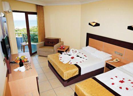 Hotelzimmer im Caretta Beach günstig bei weg.de