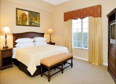 Hotelzimmer mit Familienfreundlich im WorldQuest Orlando Resort