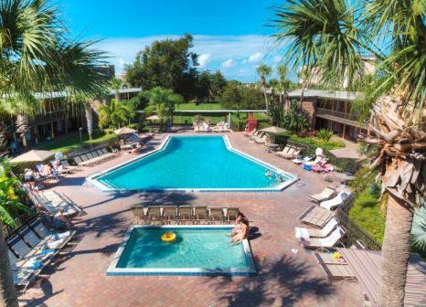 Hotel Rosen Inn International 10 Bewertungen - Bild von FTI Touristik