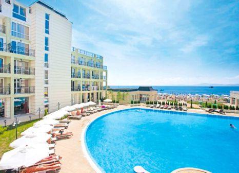 Hotel Festa Pomorie Resort günstig bei weg.de buchen - Bild von FTI Touristik