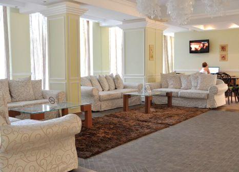 Hotelzimmer mit Fitness im Festa Pomorie Resort